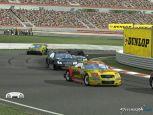 DTM Race Driver: Director's Cut  Archiv - Screenshots - Bild 32