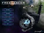 Freelancer - Screenshots - Bild 3