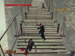 Sword of the Samurai - Screenshots - Bild 16