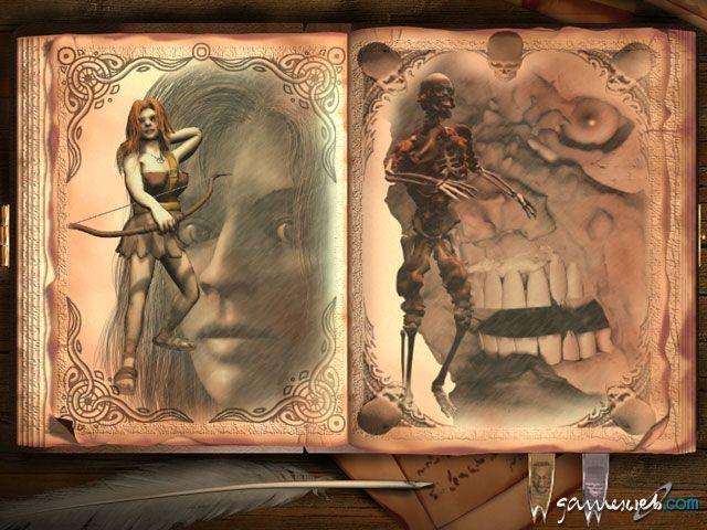 Empire of Magic - Screenshots & Artworks Archiv - Screenshots - Bild 7