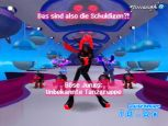Space Channel 5 - Screenshots - Bild 3