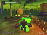 War of the Monsters - Screenshots - Bild 17
