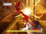 Rayman 3: Hoodlum Havoc  Archiv - Screenshots - Bild 9