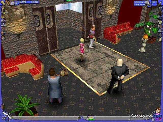 Casino Inc. - Screenshots - Bild 18