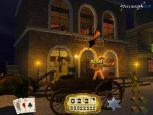 Gunfighter II - Revenge of Jesse James  Archiv - Screenshots - Bild 4
