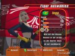 Furious Karting - Screenshots - Bild 10