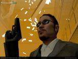 Enter the Matrix  Archiv - Screenshots - Bild 111
