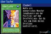 Yu-Gi-Oh! Worldwide Edition: Stairway to the Destined Duel  Archiv - Screenshots - Bild 5