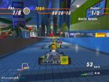 Furious Karting - Screenshots - Bild 17