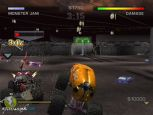 Monster Jam: Maximum Destruction - Screenshots - Bild 15
