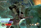Tenchu 3: Wrath of Heaven  Archiv - Screenshots - Bild 8