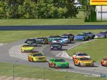 NASCAR Racing Season 2003