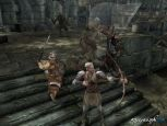 Lord of the Rings: The Two Towers  Archiv - Screenshots - Bild 19