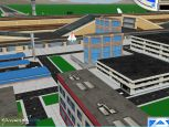 Airport Tycoon 2  Archiv - Screenshots - Bild 6