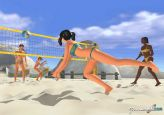 Beach Volleyball  Archiv - Screenshots - Bild 6