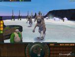 Impossible Creatures - Screenshots - Bild 9