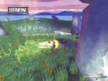 Rayman 3: Hoodlum Havoc - Screenshots - Bild 12