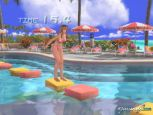 Dead or Alive Xtreme Beach Volleyball - Screenshots - Bild 20