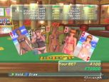 Dead or Alive Xtreme Beach Volleyball - Screenshots - Bild 6