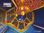 Rayman 3: Hoodlum Havoc - Screenshots - Bild 5