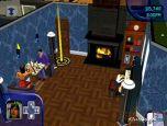 Sims  Archiv - Screenshots - Bild 4
