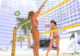 Beach Volleyball  Archiv - Screenshots - Bild 4
