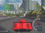 Racing Evoluzione - Screenshots - Bild 13