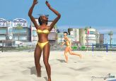 Beach Volleyball  Archiv - Screenshots - Bild 18