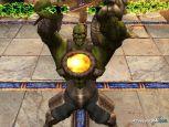 Soul Calibur 2  Archiv - Screenshots - Bild 4