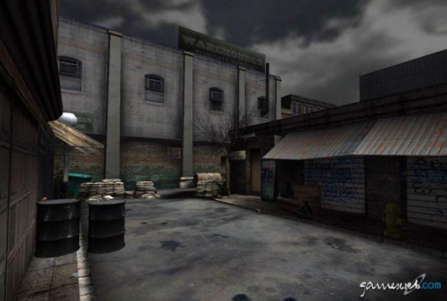 Devastation - Screenshots - Bild 8