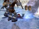 Dungeons & Dragons Heroes  Archiv - Screenshots - Bild 54