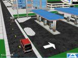 Airport Tycoon 2  Archiv - Screenshots - Bild 7