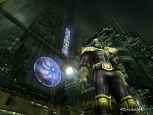 Judge Dredd: Dredd vs. Death  Archiv - Screenshots - Bild 14
