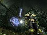 Judge Dredd: Dredd vs. Death  Archiv - Screenshots - Bild 14