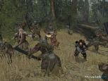 Lord of the Rings: The Two Towers  Archiv - Screenshots - Bild 4