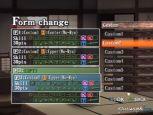 Sword of the Samurai - Screenshots - Bild 14