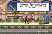 Daredevil  Archiv - Screenshots - Bild 5