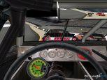 NASCAR Racing Season 2003 - Screenshots - Bild 15