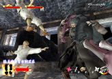 Tenchu 3: Wrath of Heaven  Archiv - Screenshots - Bild 4