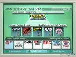 DTM Race Driver - Screenshots - Bild 10