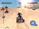 ATV: Quad Power Racing 2 - Screenshots - Bild 18