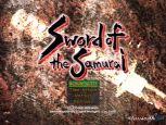 Sword of the Samurai - Screenshots - Bild 11