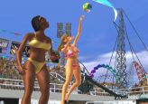 Beach Volleyball  Archiv - Screenshots - Bild 25