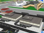 Airport Tycoon 2  Archiv - Screenshots - Bild 3