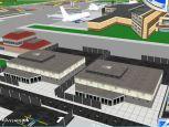 Airport Tycoon 2  Archiv - Screenshots - Bild 3