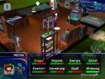 Die Sims - Screenshots - Bild 11
