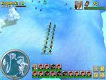 The Gladiators - Screenshots - Bild 11