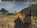 Battlefield 1942: The Road to Rome - Screenshots - Bild 17