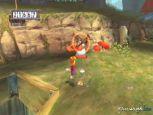 Rayman 3: Hoodlum Havoc - Screenshots - Bild 7