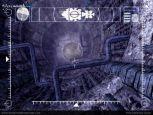 Enter the Matrix  Archiv - Screenshots - Bild 22